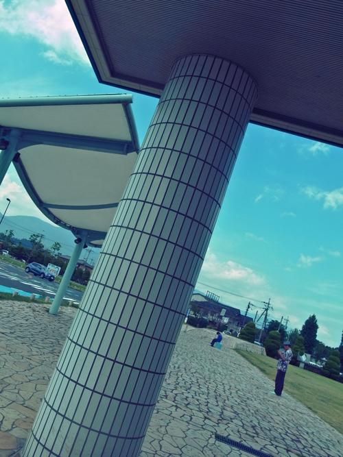 komeplaza_1.jpg