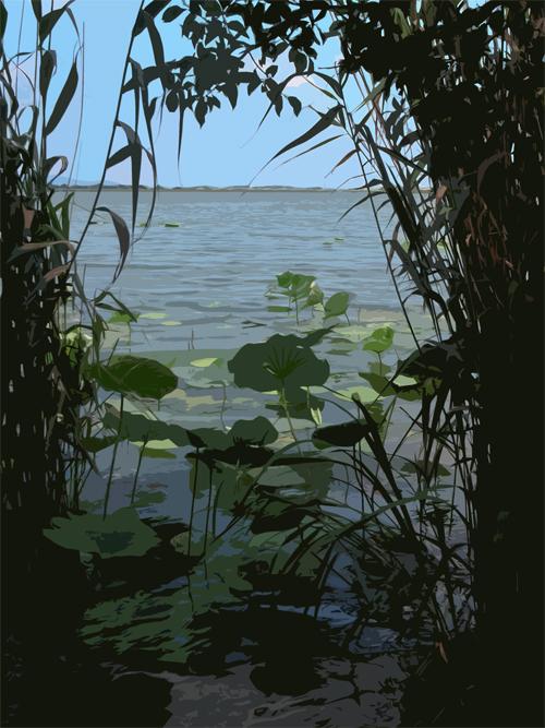 lakefront_5.jpg