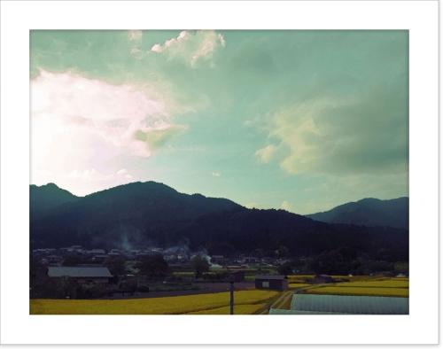 ohara_16_9_6_1_2.jpg