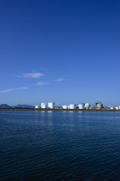 takamatsu_port-16_8_18_11.jpg