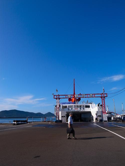 takamatsu_port-16_8_18_2.jpg