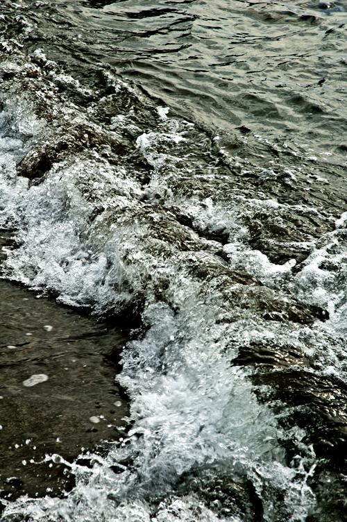 wave_13_tsunegami_1.jpg