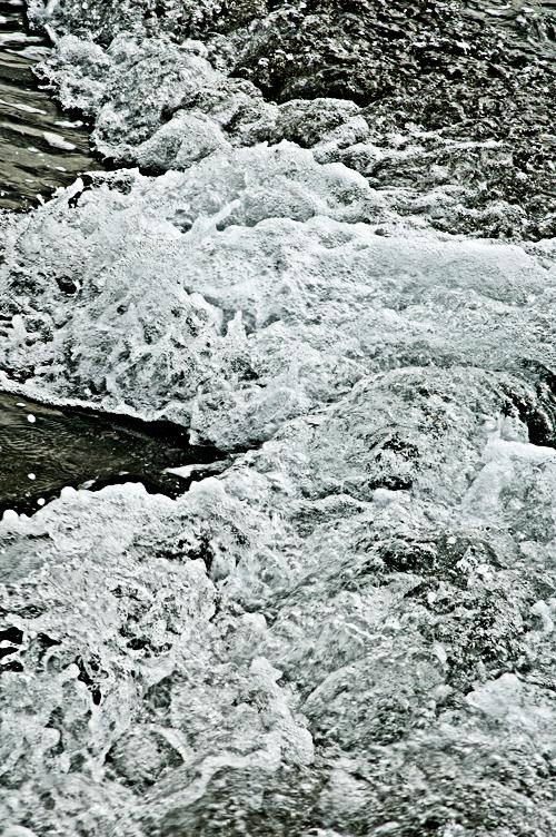wave_13_tsunegami_2.jpg