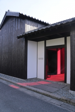 20160411豊島横尾_MG_0244