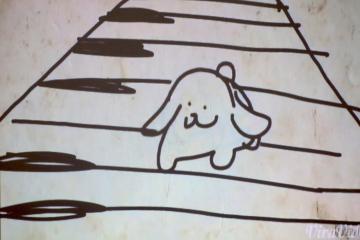 20160624アニメ3_MG_3751