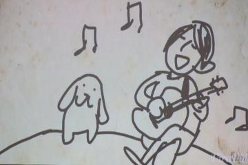 20160624アニメ4_MG_3758