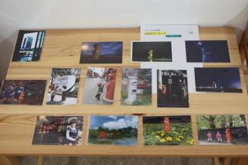 20160820ポストカード_MG_5185
