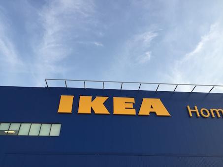 IkeaMSP1.jpg