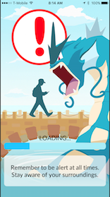 PokeGo6.png