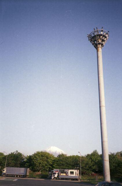 深山幽谷104a