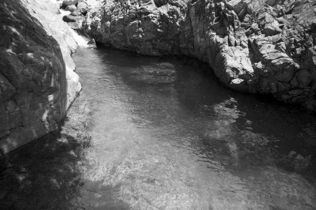 深山幽谷109a