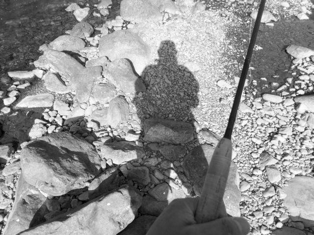 深山幽谷110d
