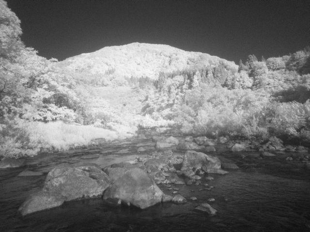 深山幽谷110e