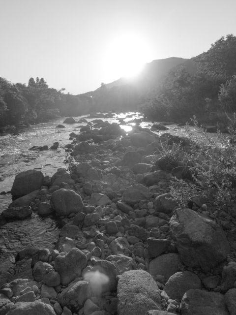 深山幽谷111a