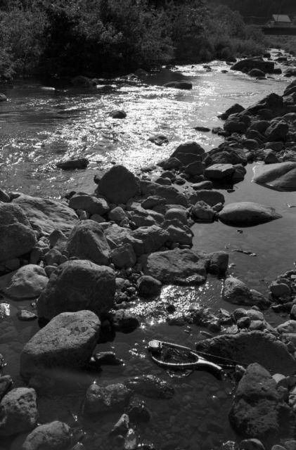 深山幽谷111g