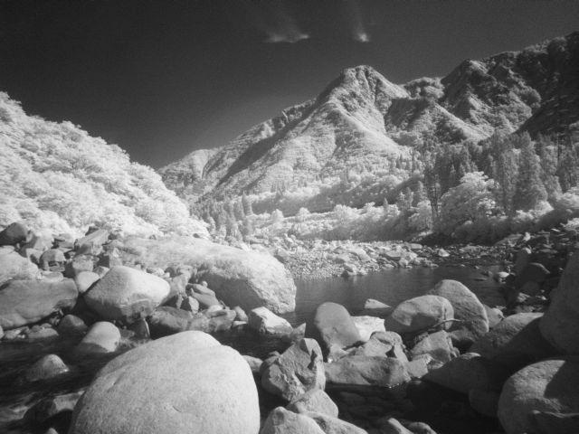 深山幽谷112b