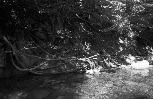 深山幽谷112f