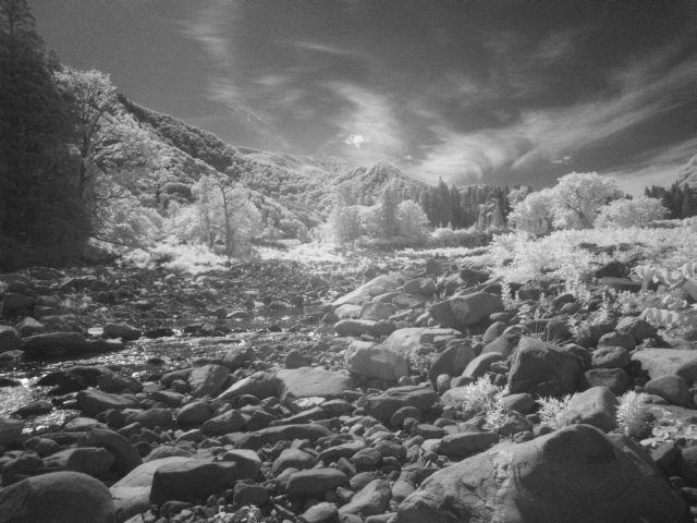 深山幽谷112g