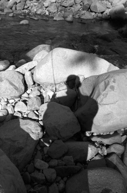 深山幽谷112i