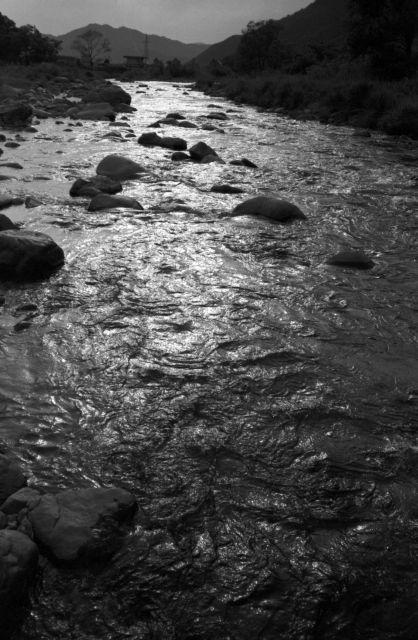 深山幽谷115h