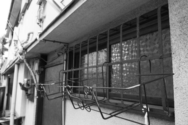 昭和の窓37a