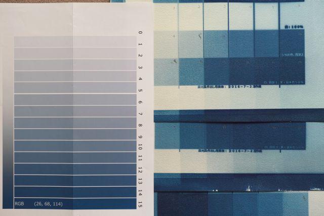 CyanotypePrint02d