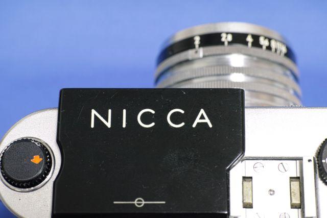 Nicca3L-01g