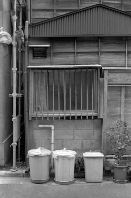 昭和の窓35a