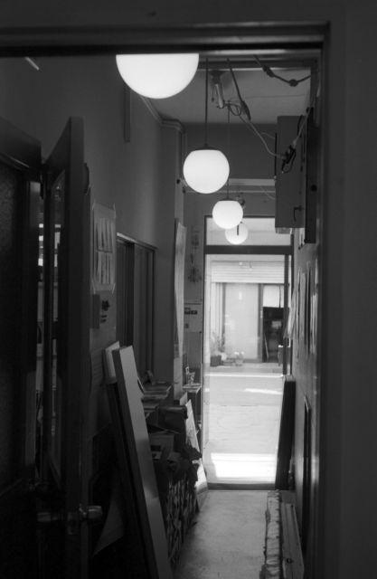 TokyoPortrait09d