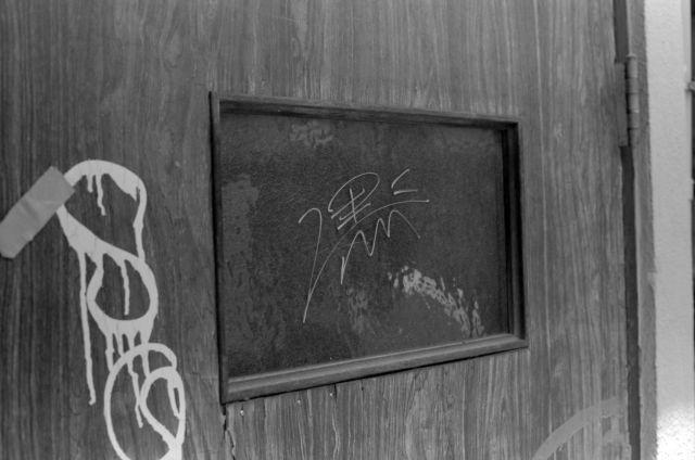 昭和の窓36a