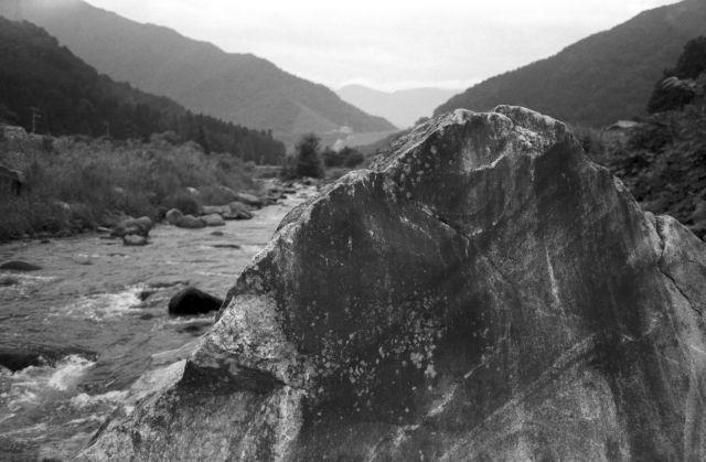 深山幽谷116b