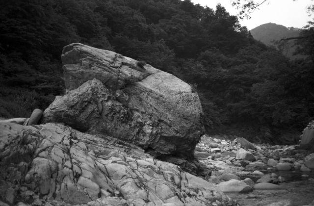 深山幽谷123d
