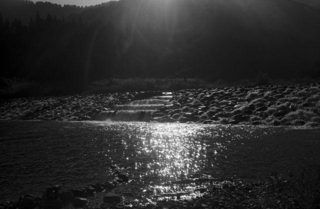 深山幽谷127b