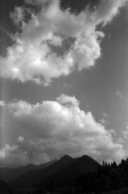 深山幽谷128d