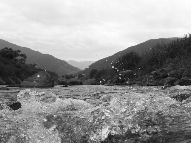 深山幽谷116a