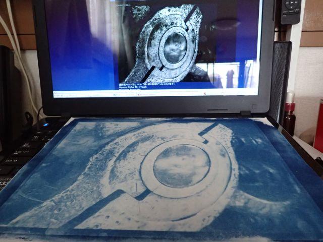 CyanotypePrint01c