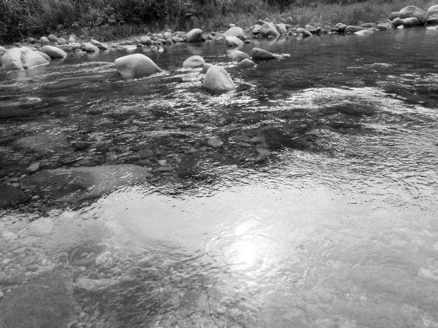 深山幽谷120c