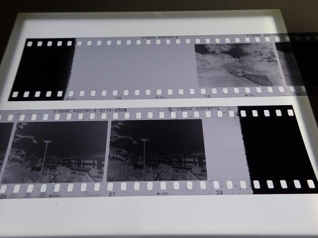 filmloader01a