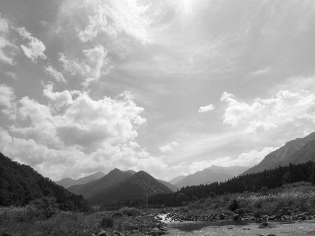 深山幽谷128a