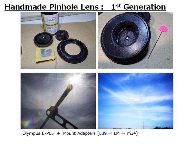 PinholeLens_G01a