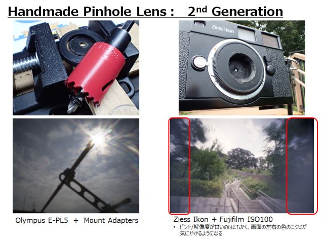 PinholeLens_G02a