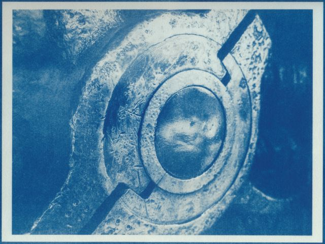 CyanotypePrint01aa