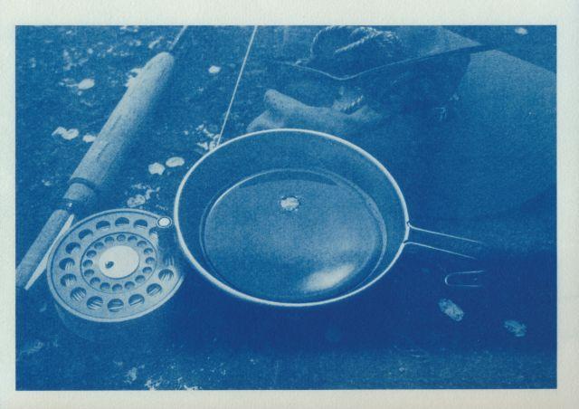 CyanotypePrint02aa