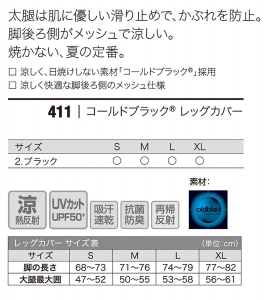 71NHeIgwb3L__UL1500_.jpg