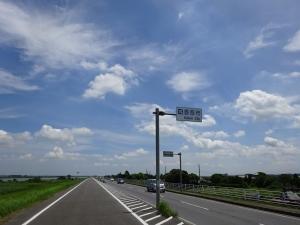 DSC054420084.jpg