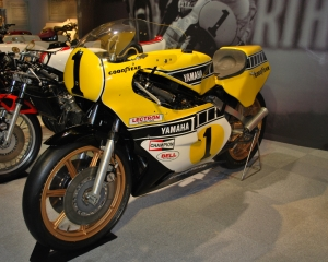 Yamaha_YZR500_1978.jpg