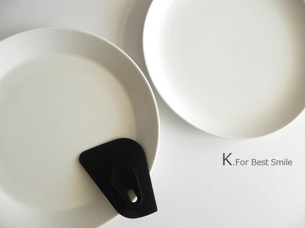 03>あると便利なキッチンアイテム