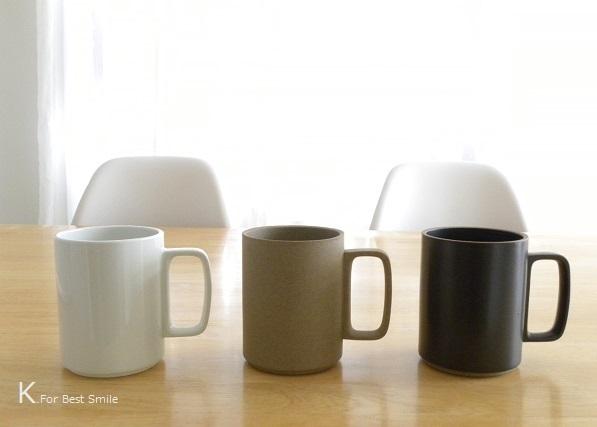 03>トーチのコーヒーサーバー・ピッチー