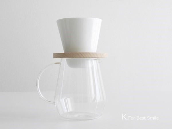 10>トーチのコーヒーサーバー・ピッチー