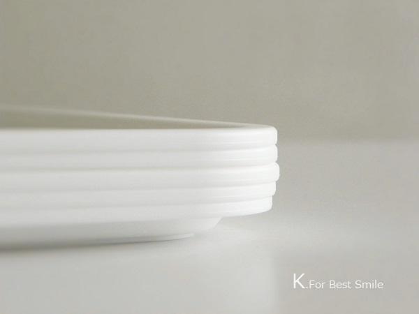 10>セリアの新商品【白いフタ付きボックス】
